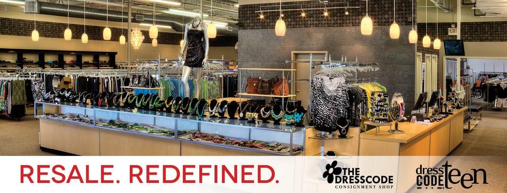 the dresscode consignment shop dresscode teen women 39 s