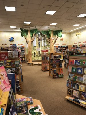 Barnes Noble Booksellers 5656 Fairmont Pkwy Pasadena Tx Gift