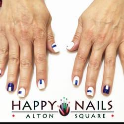 Photo Of Happy Nail And Spa