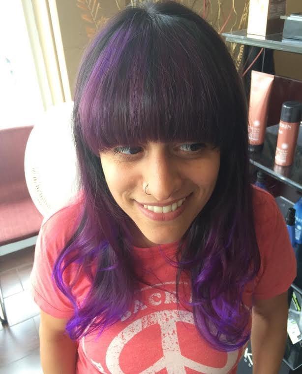 Who Cut Your Hair Staten Island Posh Hair Salon 28