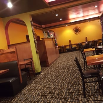 Photo Of Los Lunas Mexican Restaurant Joplin Mo United States Changed The