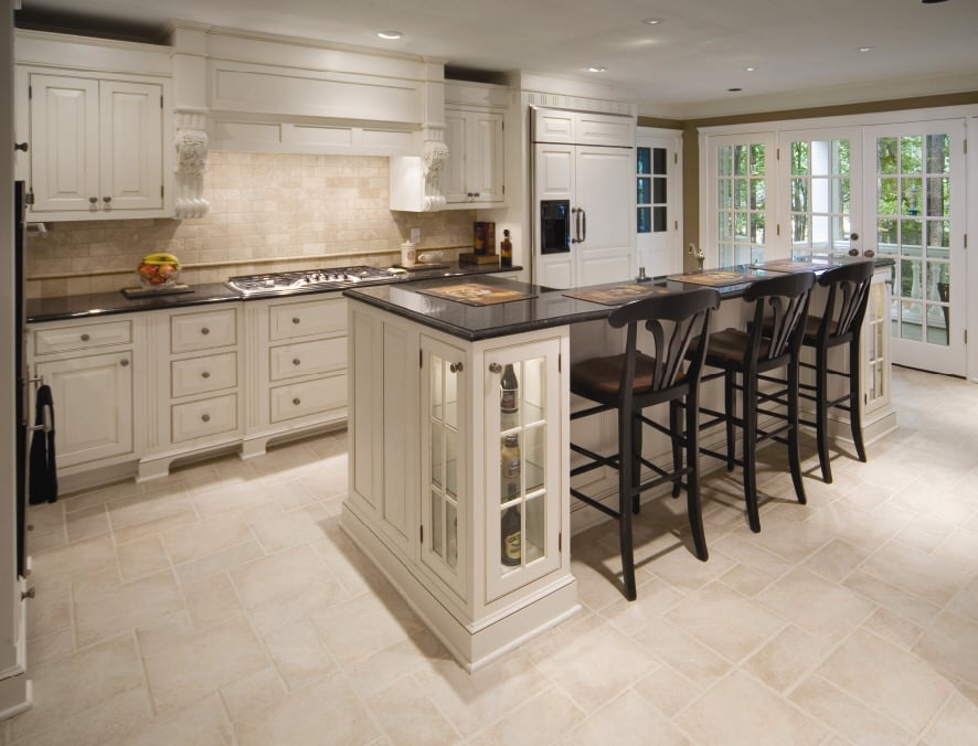 kitchen cabinet quote dukes quality home solutions get quote builders 815a 19370