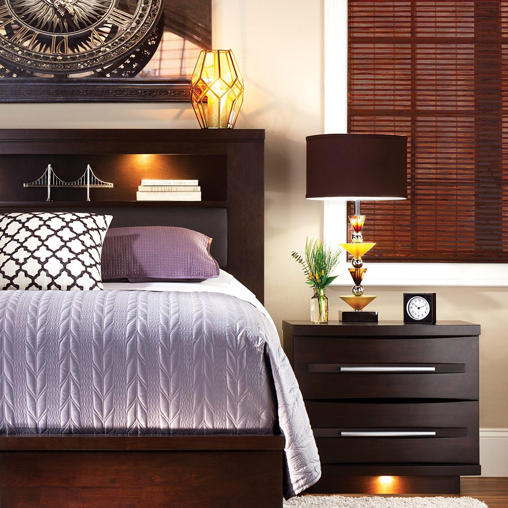 Photos For Raymour Amp Flanigan Furniture And Mattress Store
