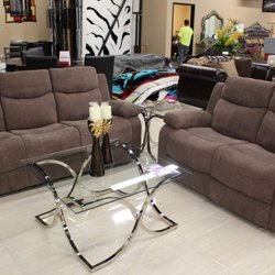 Marvelous Photo Of Furniture Fashions   Henderson   Henderson, NV, United States.