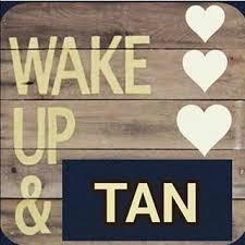 Tropical Tanning Salon & Boutique: 506 8th St, Hoquiam, WA