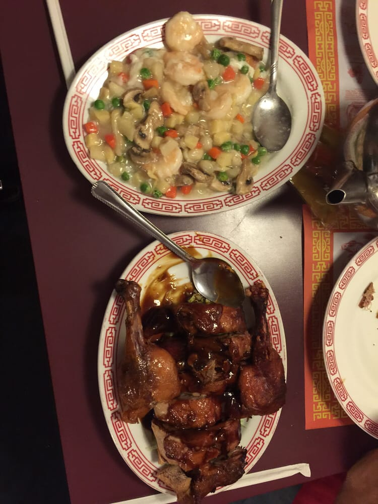 Chinese Food Near Me Knoxville Tn