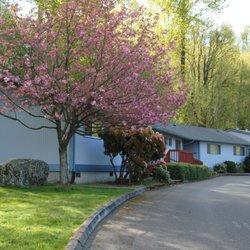 Photo of New Horizon School - Renton, WA, United States.