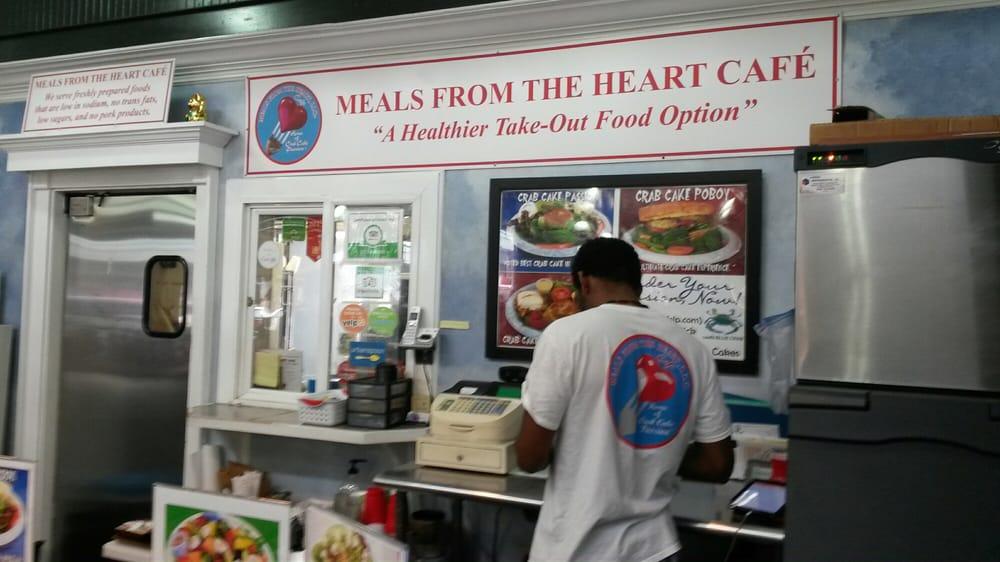 Nola Food Delivery Reviews