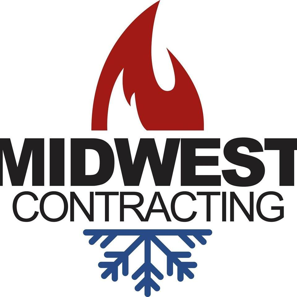 Midwest Contracting: Davenport, IA
