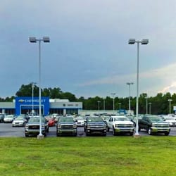 photo of team auto group salisbury nc united states view from the. Cars Review. Best American Auto & Cars Review