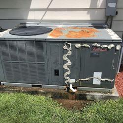 9bead54e507 Snowbird Heating   Cooling