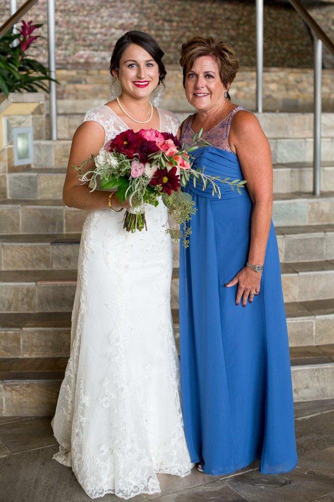 Cruz\'s Bridal - 47 Photos & 90 Reviews - Bridal - 28100 Bouquet ...