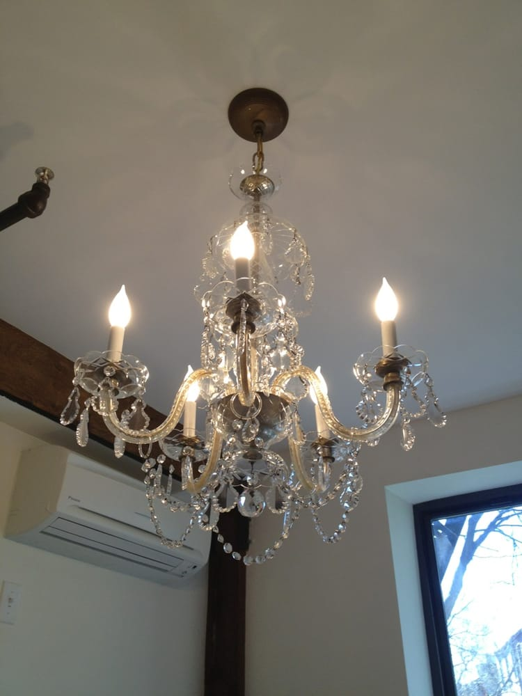 Expert lighting lighting fixtures equipment 835 talbot ave valley stream ny phone number yelp