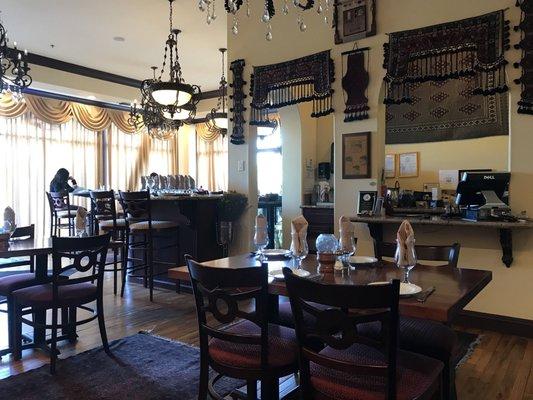 Bamiyan Afghan Restaurant Order Food Online 79 Photos