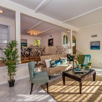 Photo of elegant domain interiors long beach ca united states