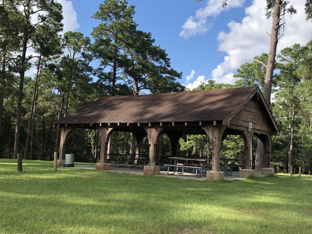 Chehaw Park: 105 Chehaw Park Rd, Albany, GA