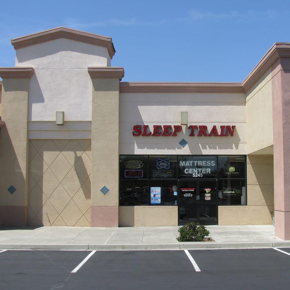 Sleep Train Mattress Centers 16 s Mattresses