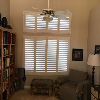 Sundance interiors 13 reviews interior design 400 for Vinyl window designs reviews