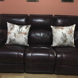 Photo Of Homelife Furnishings   Vacaville, CA, United States