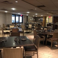 Photo Of Elow Grille Pittsburgh Pa United States