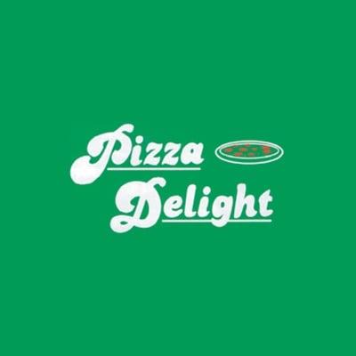 Pizza Delight: 121 W Main St, Elizabethville, PA