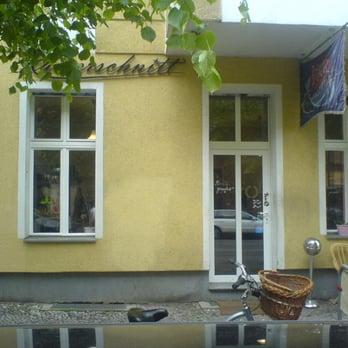 friseur kaiserschnitt 31 beitr ge friseur w hlischstr 34 friedrichshain berlin. Black Bedroom Furniture Sets. Home Design Ideas