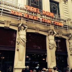 Th tre de la porte saint martin 20 avis spectacle 18 bd saint martin r publique paris - Theatre porte saint martin ...