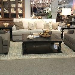 Cool Ashley Furniture Com Design