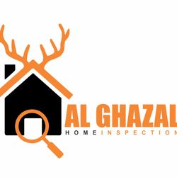 Home Inspectors In Los Angeles Yelp