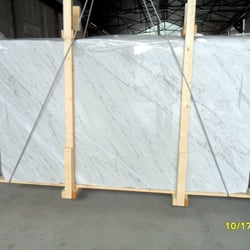 Photo Of Granite Marble Depot Shelby Twp Mi United States