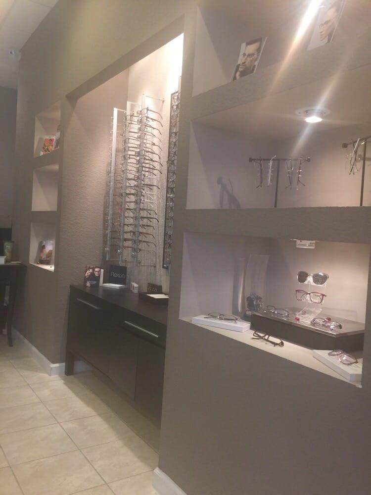 Avalon Park Eye Care