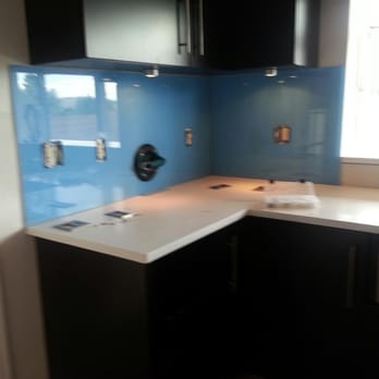 breathtaking go to countertops granite counters kitchen discount locations tucson az cabinets me remodeling near