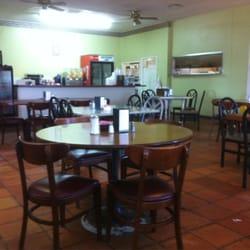 The Best 10 Restaurants Near 281 Tx 1604 Loop San Antonio With Prices Last Updated December 2018 Yelp