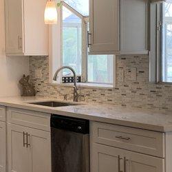 Enjoyable Alpha Kitchen Bath New 40 Photos 13 Reviews Interior Design Ideas Oxytryabchikinfo