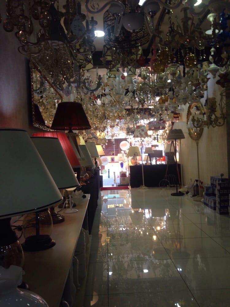 Dekor stanbul interior design k rtasiyeci sokak 28 for Dekor turkey