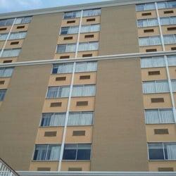 Photo Of Charleston Plaza Hotel Wv United States Better Than That