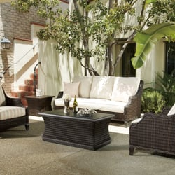 Merveilleux Photo Of Patio Furniture Plus   Santa Ana, CA, United States. Monticello  Collection