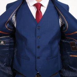 0f32a1bc9e0 Men's Fashion Depot - 57 Photos & 288 Reviews - Formal Wear - 3730 ...