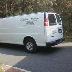 Carpet And Furniture Cleaning Exterior johnston's carpet & upholstery cleaning  carpet cleaning  219