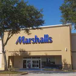 Marshalls warenh user 1321 bruce b downs blvd wesley for Jj fish wesley chapel