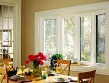 Window World Of Jamestown: 135 E Fairmount Ave, Lakewood, NY