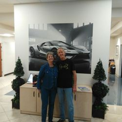 Ford Dealerships In Mississippi >> Astro Ford Of Mississippi Car Dealers 10350 Auto Mall