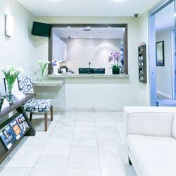 BHSkin Dermatology - Beverly Hills - CLOSED - 11 Photos & 83