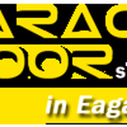 Photo Of Garage Door Repair Eagan   Eagan, MN, United States. Business Logo