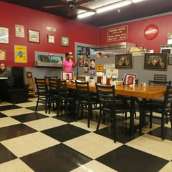 Downtown Starkville Ms Restaurants
