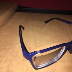 6b3d623cb77 Eyebuydirect - 10 Photos   55 Reviews - Eyewear   Opticians - 2801 S ...