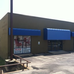 Photo Of Local Furniture Outlet   Austin, TX, United States