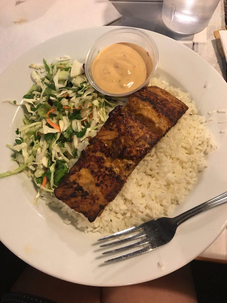 Photos for Wahoo's Fish Taco- Las Vegas - Yelp - photo#27