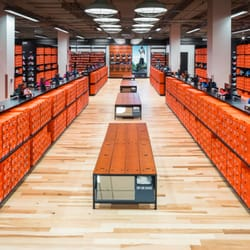 nike factory inventory
