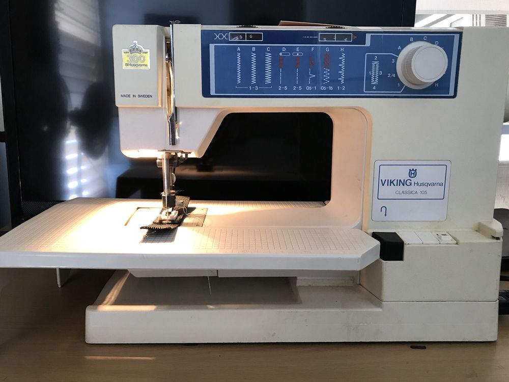 The Place That Sells Sewing Machines CLOSED 40 Reviews Cool Serger Sewing Machines Walmart Canada